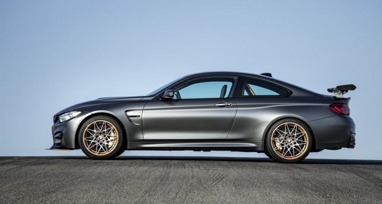 BMW-M4-GTS-16