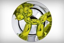 BalloonDog_Yellow (2)
