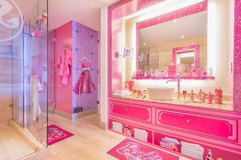 Baby Room Wallpaper Space