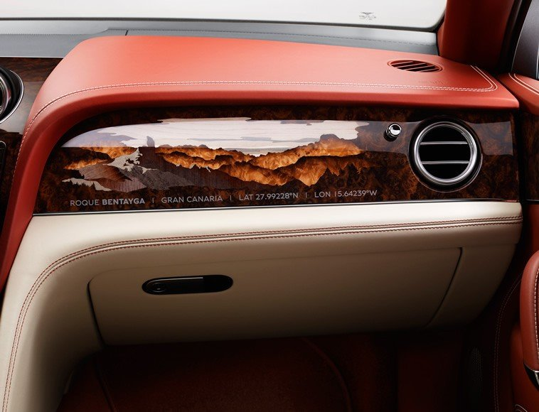 Bentley-Bentayga-Marquetry1