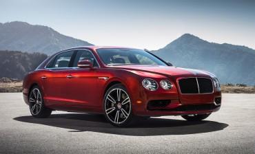 Bentley-at-the-Beijing-Auto-Show-2016-Hero-image (1)