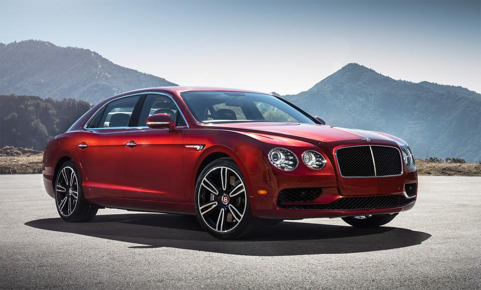 Bentley-at-the-Beijing-Auto-Show-2016-Hero-image