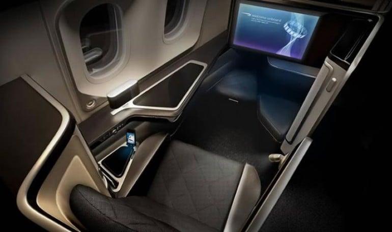 British+Airways+dreamliner-large