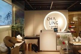 Cha-Ling-spa (2)