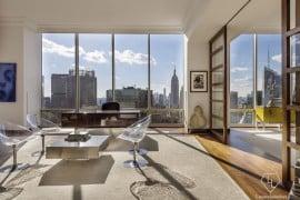 Fifth Avenue-Gucci Penthouse-DiningRoom (7)