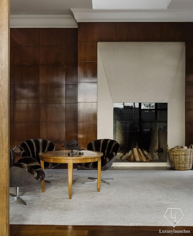 Fifth Avenue-Gucci Penthouse-DiningRoom (8)