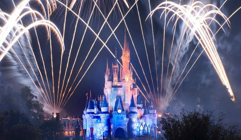 Four-Seasons-Disney-World (4)