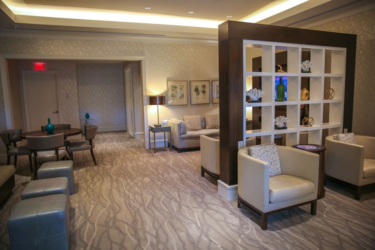 Four-Seasons-Disney-World-Departure-Lounge-3