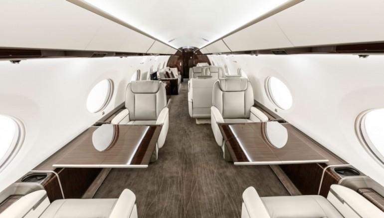 Gulfstream-G650ER (2)