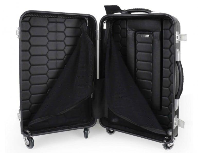 Lamborghini-luggage (2)