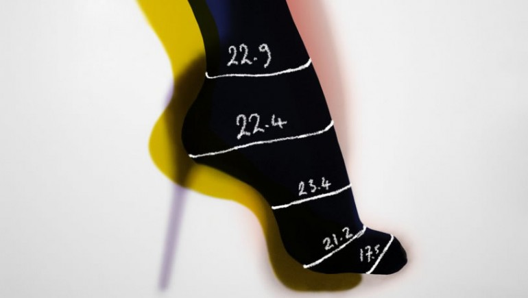 Louboutin-shoes (1)