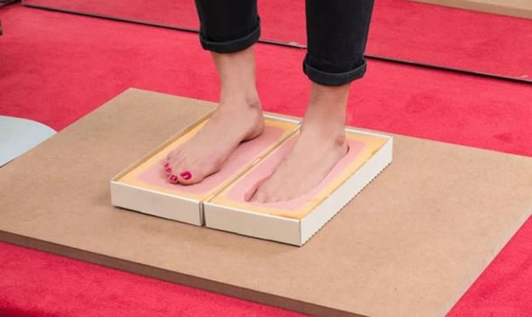 Louboutin-shoes (2)
