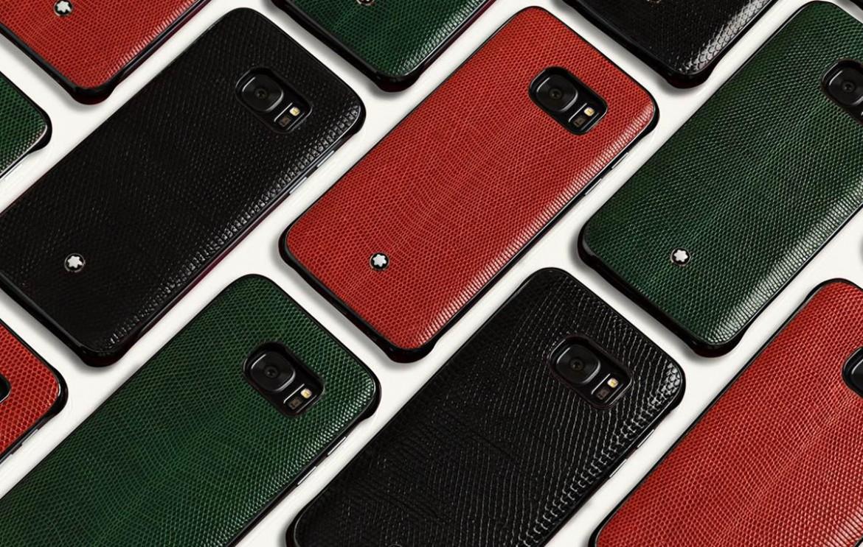 Samsung-Lizard-covers