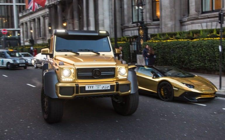 Saudi-gold-supercars (2)