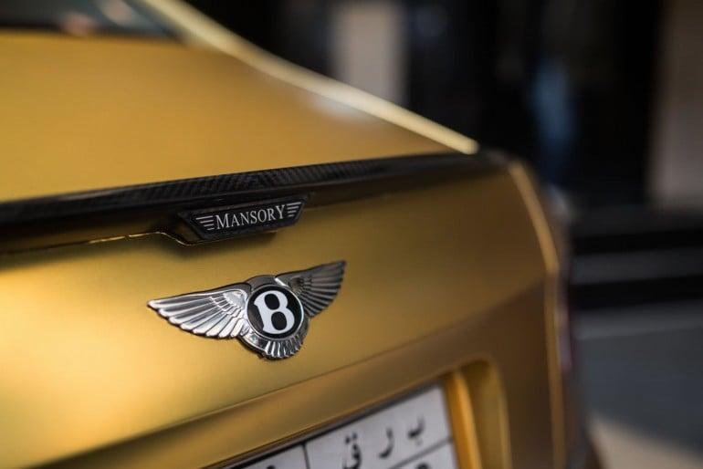 Saudi-gold-supercars (3)