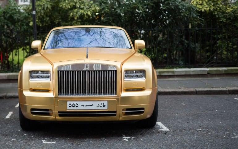 Saudi-gold-supercars (4)