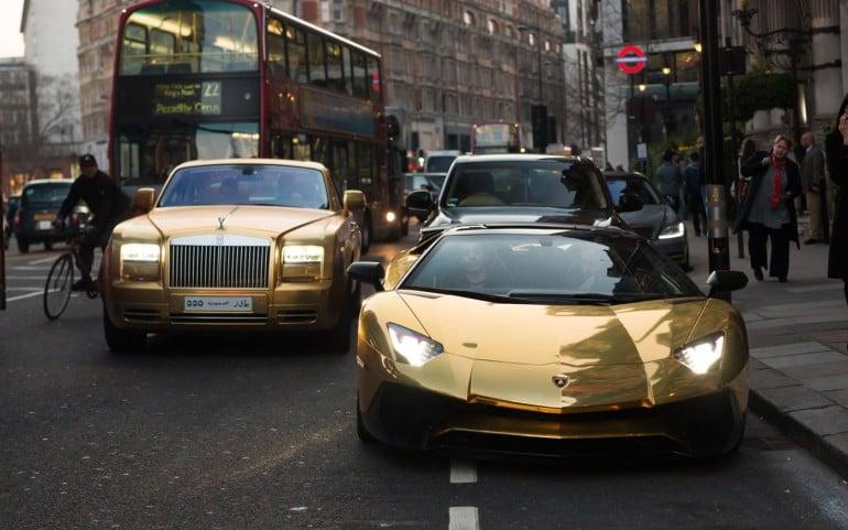 Saudi-gold-supercars (5)
