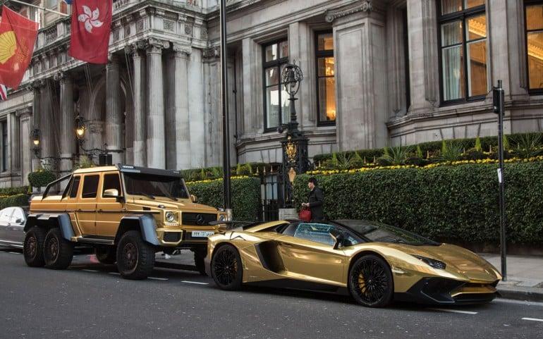 Saudi-gold-supercars (6)