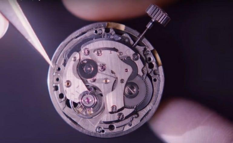 Seiko-watch (1)