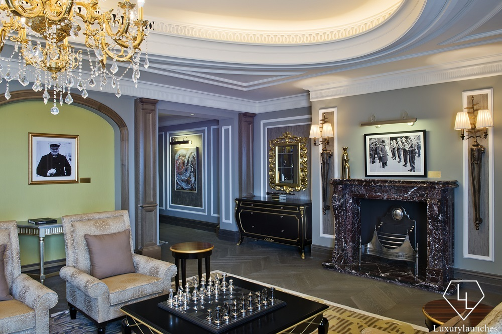 Sir-Winston-Churchill-Suite (1)