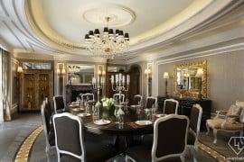 Sir-Winston-Churchill-Suite (2)