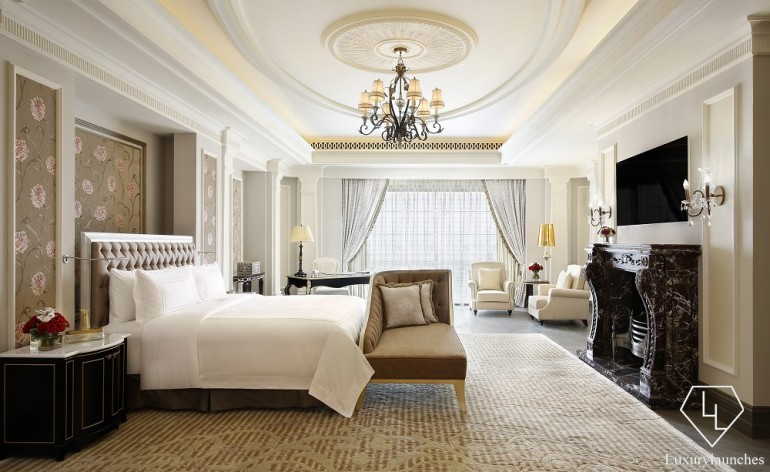 Sir-Winston-Churchill-Suite (3)