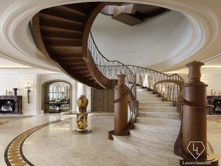 Sir-Winston-Churchill-Suite (5)