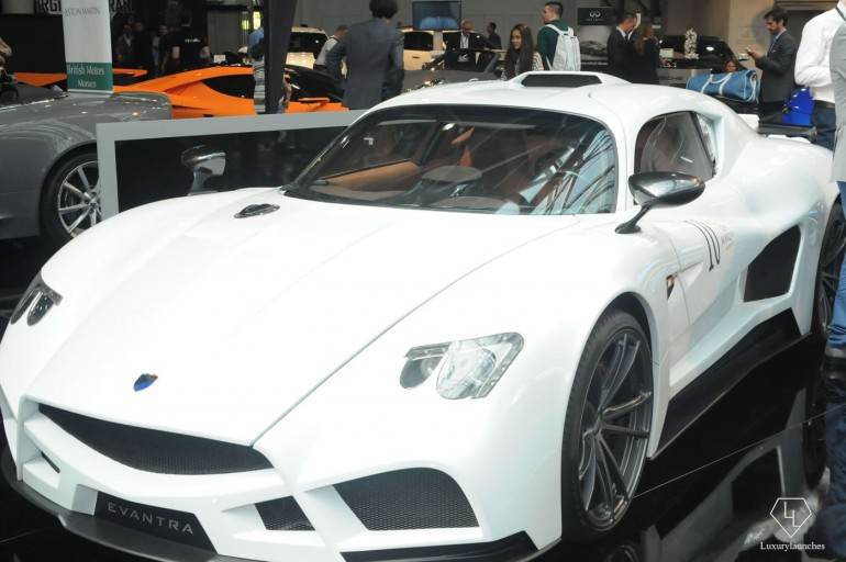 Top-Marques-Evantra-Front