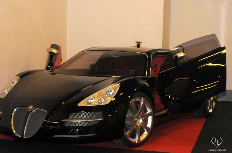Top-Marques-Jag-Front
