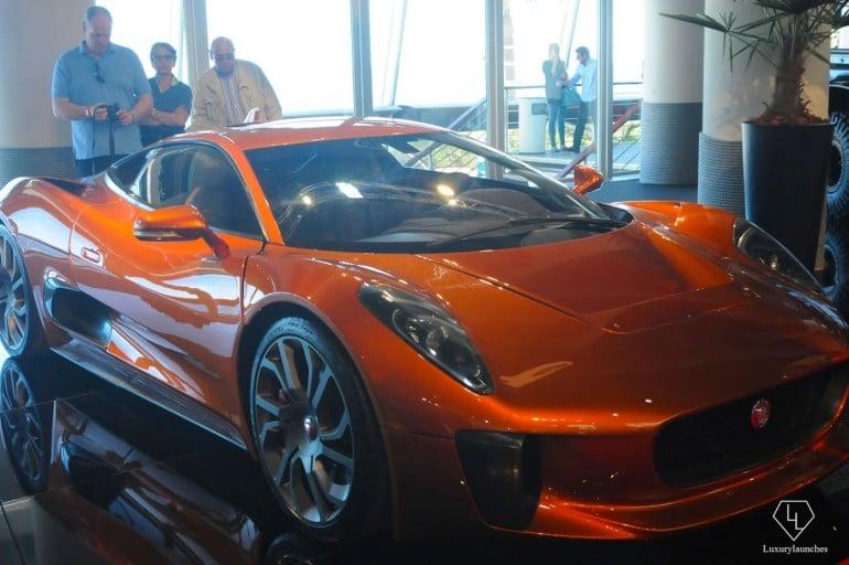 Top-Marques-Jaguar-007