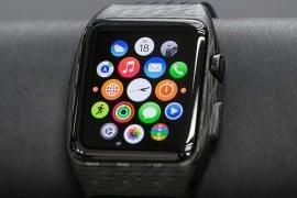 apple-watch-carbon-feld-volk-01