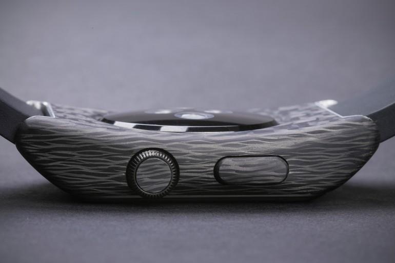 apple-watch-carbon-feld-volk-03