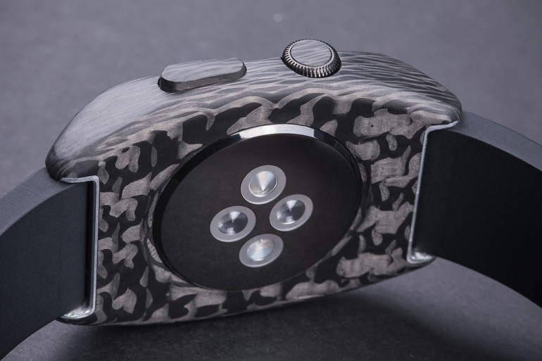 apple-watch-carbon-feld-volk-04