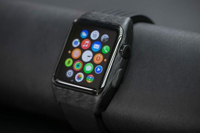 apple-watch-carbon-feld-volk