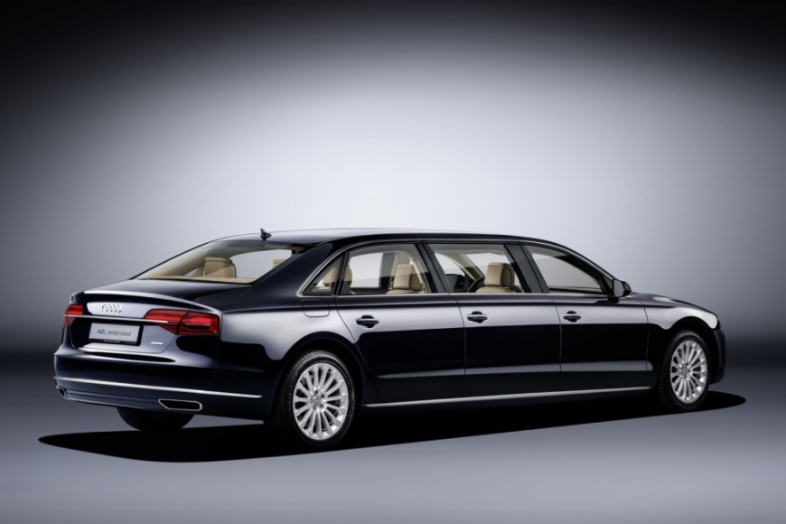 audi-a8-l-extended-5-970x647-c