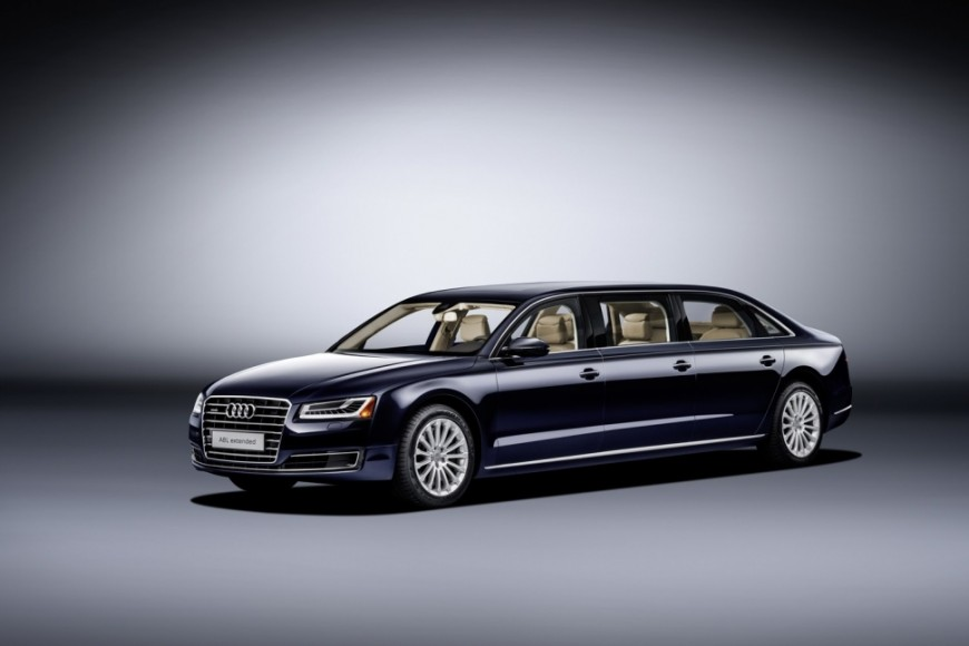 audi-a8-l-extended-970x647-c