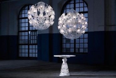 baccarat-lumieres-out-of-the-box-arik-levy-milan (1)