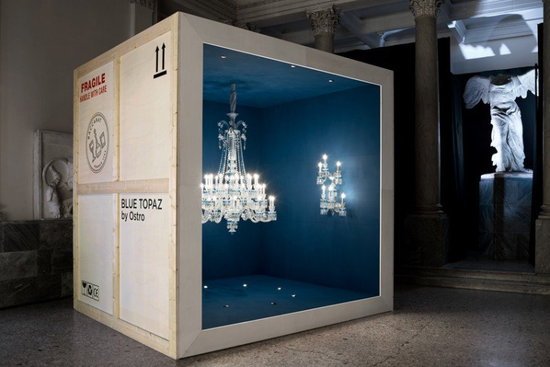baccarat-lumieres-out-of-the-box-arik-levy-milan (2)