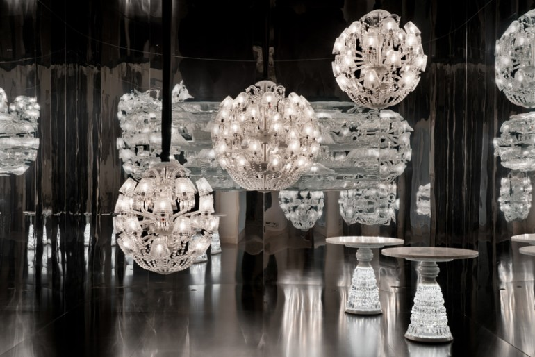 baccarat-lumieres-out-of-the-box-arik-levy-milan (3)