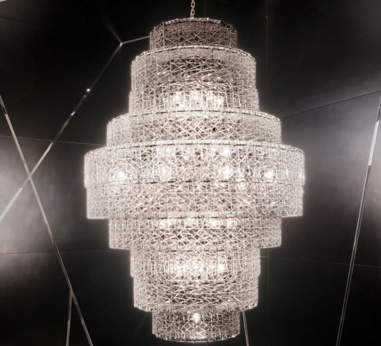 baccarat-lumieres-out-of-the-box-arik-levy-milan (4)
