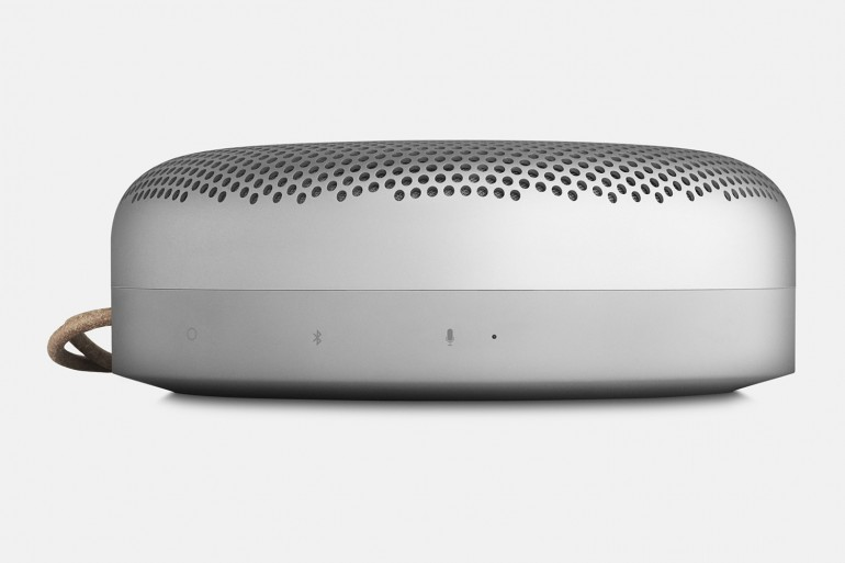 bang-and-olufsen-beoplay-a1-portable-speaker-3