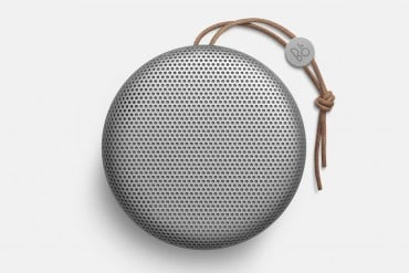 bang-and-olufsen-beoplay-a1-portable-speaker