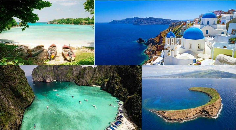 best-islands-2016