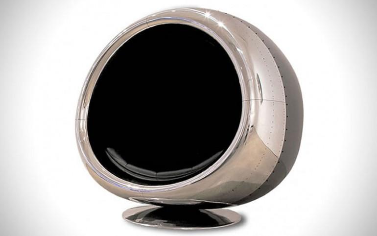 boeing-737-jet-engine-chair-cowling-fallen-furniture-6a