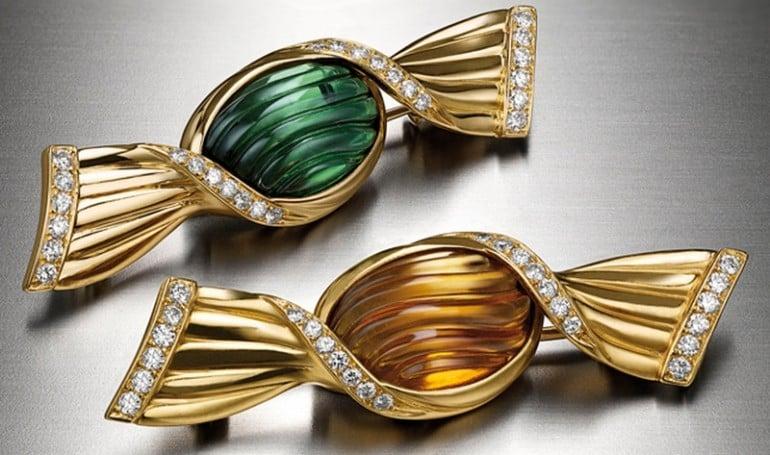 bulgari-jewelry (1)