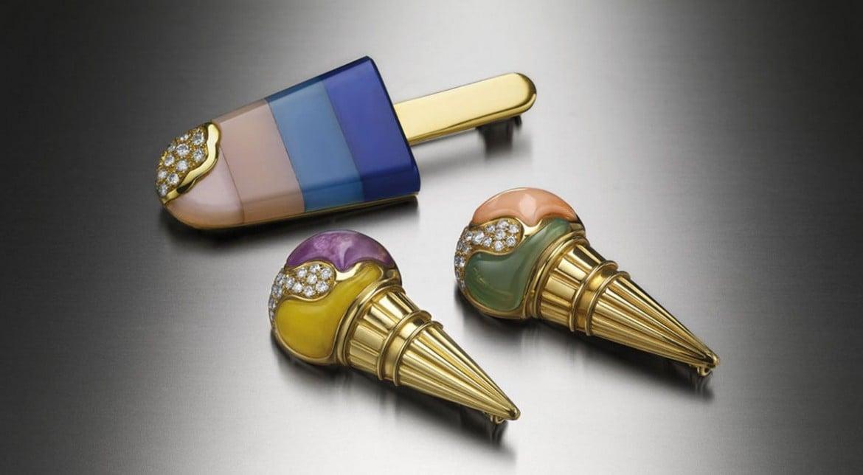 bulgari-jewelry (2)