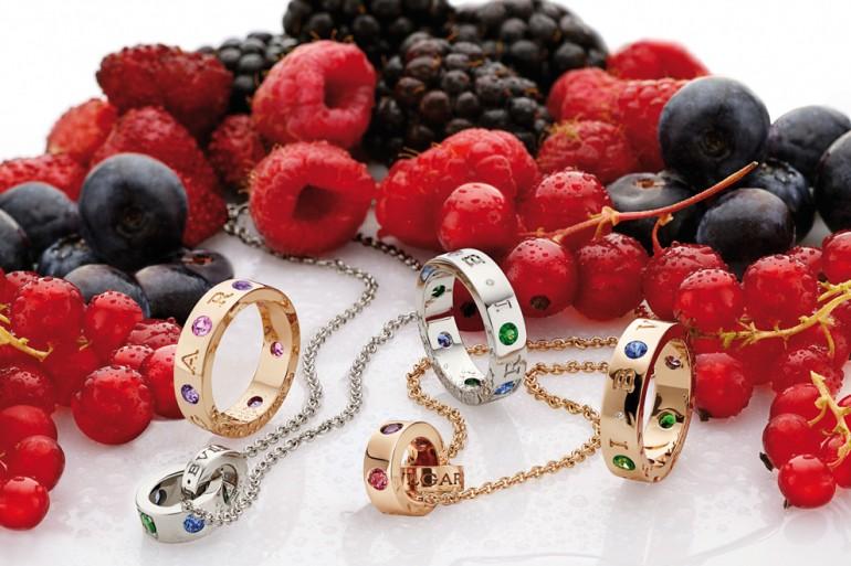 bulgari-jewelry (3)