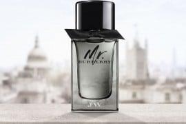 burberry-fragrance (1)