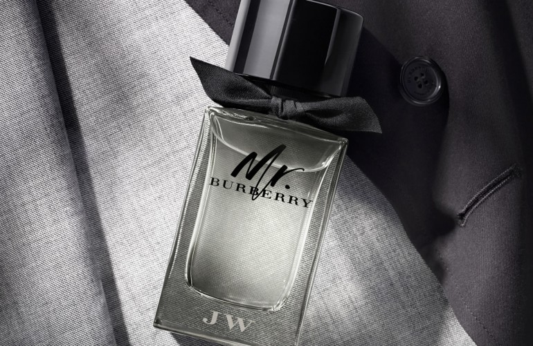 burberry-perfume (2)