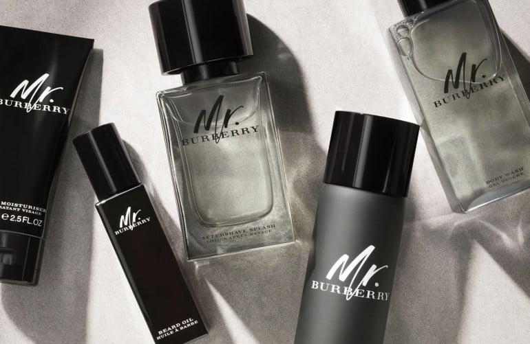 burberry-perfume (3)